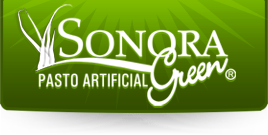 Sonora Green Pasto Artificial